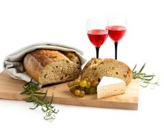 Food Bread IMG_1035 edit 900