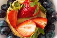 berries and custard 20190201 IMG_8151 900 website