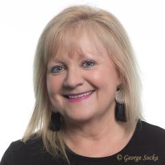 Debbie IMG_7850