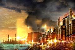 RC Armageddon